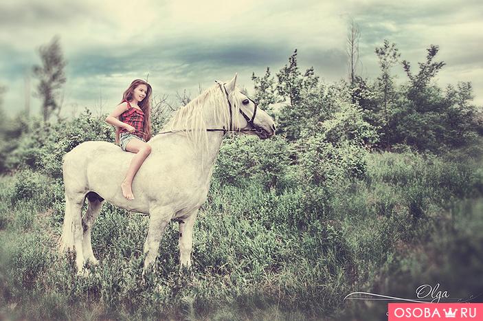 http://osoba.ru/images/photos/medium/c90a66f84d984e19d0aeb7aa88ebfceb.jpg